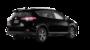 2018 Toyota RAV4 LE AWD