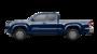 2018 Toyota Tacoma 4X4 ACCESS CAB V6 6A