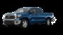 2018 Toyota Tundra 4x4 double cab SR 5.7L