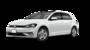 2018 Volkswagen Golf 5-door COMFORTLINE