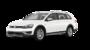 2018 Volkswagen Golf Alltrack BASE