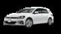 2018 Volkswagen Golf GTI 5-door