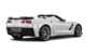 2018 Chevrolet Corvette Convertible Grand Sport 1LT