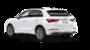 2019 Audi Q3 KOMFORT