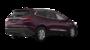 Buick Enclave ESSENCE 2019