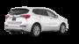 Buick Envision Haut de gamme II 2019