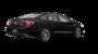 Buick LaCrosse PRIVILÉGIÉE 2019