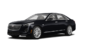 Cadillac CT6 LUXE 2019