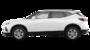 2019 Chevrolet Blazer TRUE NORTH