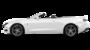 2019 Chevrolet Camaro convertible 1SS