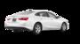 Chevrolet Malibu LS 2019