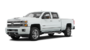2019 Chevrolet Silverado 2500HD HIGH COUNTRY