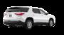 2019 Chevrolet Traverse LS