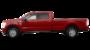 2019 Ford Super Duty F-250 PLATINUM