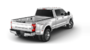 2019 Ford Super Duty F-450 PLATINUM