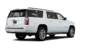 GMC Yukon XL SLE 2019