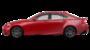 2019 Lexus IS 300 RWD F SPORT