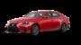 Lexus IS 350 AWD F SPORT 2019