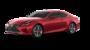 2019 Lexus RC 300 AWD F SPORT