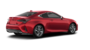 2019 Lexus RC 300 AWD