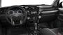 2019 Toyota 4 Runner TRD OFF-ROAD