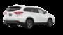 Toyota Highlander LE V6 AWD 2019