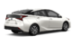2019 Toyota Prius Technology AWD-e