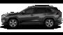 2019 Toyota RAV4 Hybrid LIMITED