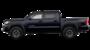 2019 Toyota Tacoma 4X4 DOUBLE CAB V6 6A SB