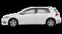 2019 Volkswagen Golf 5-door HIGHLINE