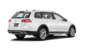 2019 Volkswagen Golf Alltrack HIGHLINE