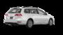 2019 Volkswagen Golf SportWagen HIGHLINE