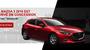 La nouvelle Mazda 3 2018