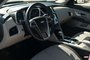 2013 Chevrolet Equinox 2LT AWD 1SC