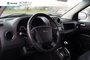 2009 Jeep Compass Sport 4D Utility