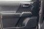 2018 Toyota Tacoma 4x4 Double Cab V6 TRD Sport 6M