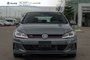 2019 Volkswagen Golf GTI 5-Dr 2.0T Autobahn 7sp DSG at w/Tip