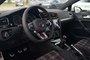 2019 Volkswagen Golf GTI 5-Dr 2.0T 6sp