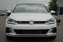 2019 Volkswagen Golf GTI 5-Dr 2.0T Autobahn 6sp
