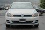 2015 Volkswagen Golf 3-Dr 1.8T Trendline at Tip