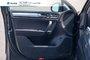 2015 Volkswagen Touareg Comfortline 3.0 TDI 8sp at Tip 4M