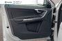 2013 Volvo XC60 T6 AWD A Platinum