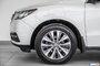 Acura MDX AWD, GPS, Cuir, $135/sem txs incluses 2014