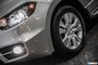 2010 Acura RDX 2010+AWD+CUIR+TOIT+MAGS+A/C+GR ELEC COMPLET
