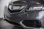 Acura RDX AWD / Camera, Cuir, Cruise adaptatif 2018
