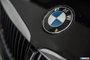 2008 BMW 3 Series 335xi / Perfomance Exhaust / BMW Power kit
