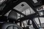 BMW X1 AWD, Camera, Toit Pano, Sièges Chauffants 2016