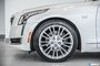 Cadillac CT6 Platinum / Twin-Turbo / Vision de nuit / GPS 2016