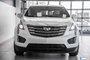 2018 Cadillac XT5 AWD / BASE / CUIR / CAMÉRA