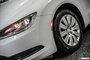 2015 Chrysler 200 2015+LX+A/C+GR ELEC COMPLET+BLUETOOTH